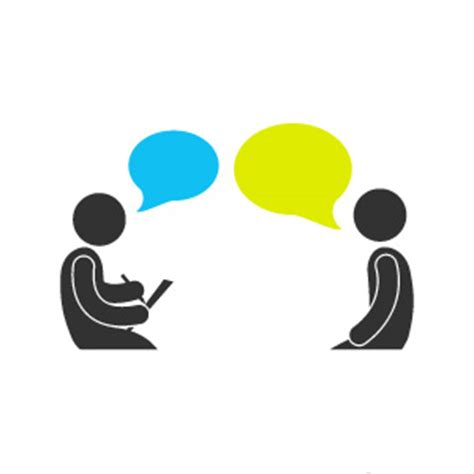 Employers Champion - Employment Tribunal & TUPE Advice