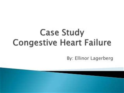 Constructive Dismissal: A Case Study SEESA